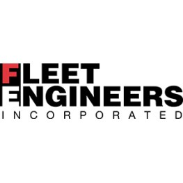 Fleet Engineers