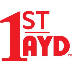 1st Ayd