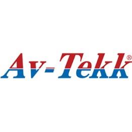 Av-Tekk