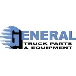 General Truck Parts