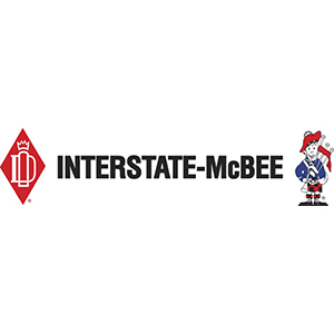 Insterstate McBee