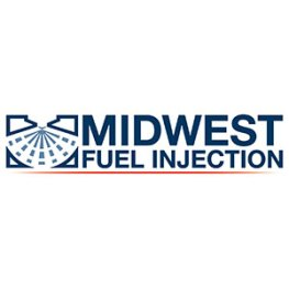 Midwest Fuel Injection