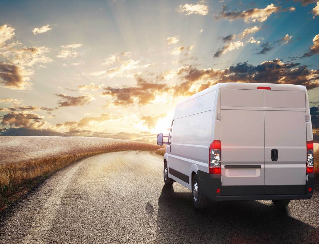 Discover ActionVan Build Packages for Sprinter and Promaster Vehicles