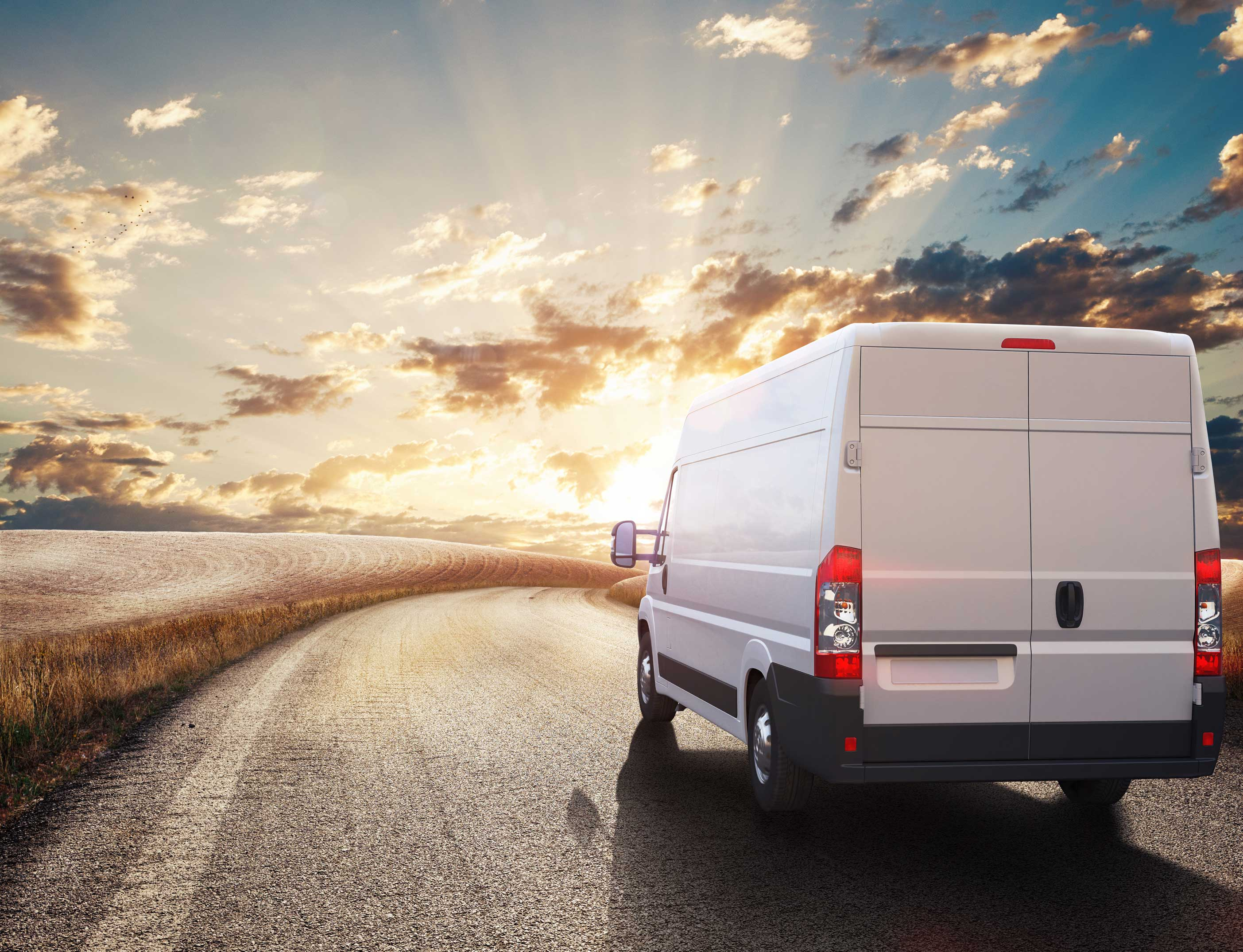 Bring Us Your Van And ActionVan Will Transform It Into An Outdoor Adventure Vehicle Quickly Economically