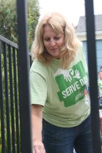 Ashlee Manor Serve Day 028