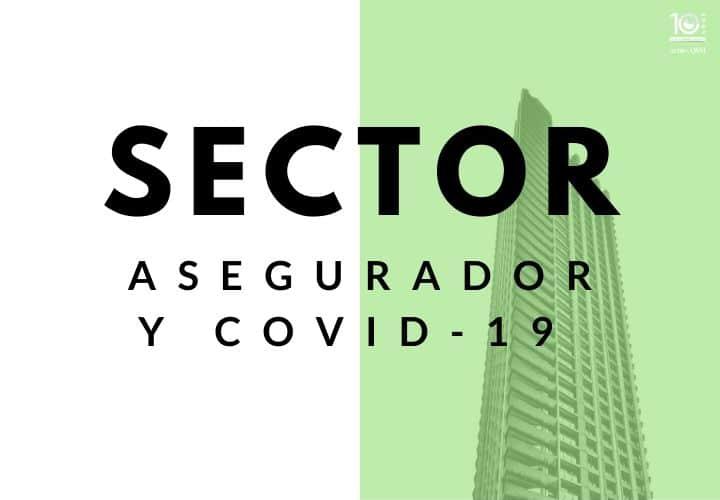 Sector asegurador