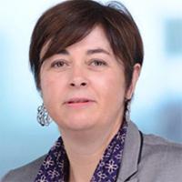 Agnes Daoudal