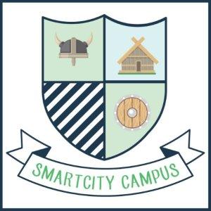 SMARTCITY Campus Robin des Boites