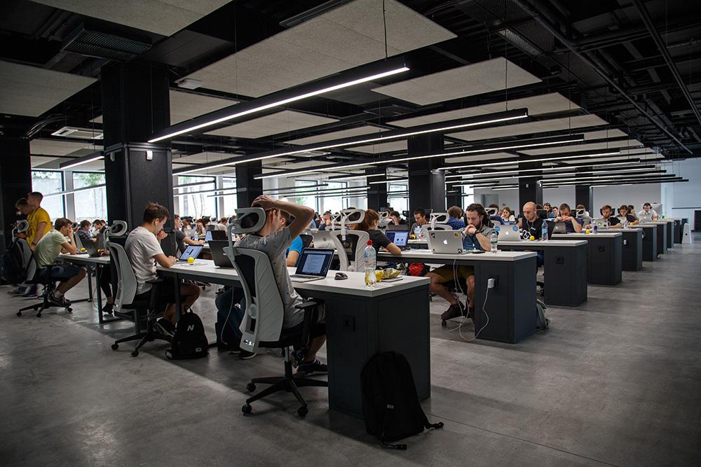 Un label pour les espaces de coworking ? Pour quoi faire ? On vous dit tout !