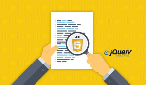 jquery formation designers