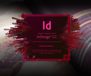 indesign-cc-formation