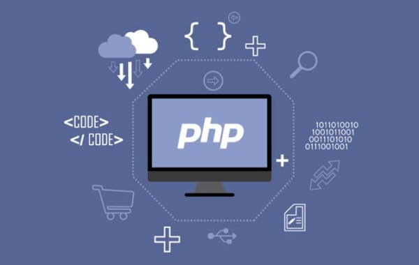 Formation PHP7 Basique