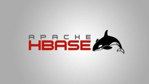 Big Data - formation hbase