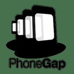 Lanzamiento de PhoneGap 1.4