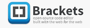 Detrás de la Arquitectura del Código de Brackets