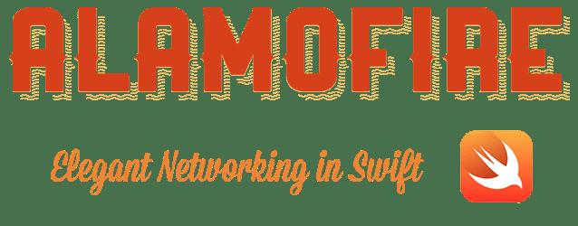 Alamofire para servicios REST en Swift | Activ - Centro de