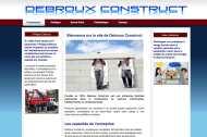 Debroux Construct