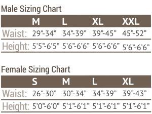 Sizing Chart 3Column-02