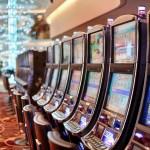 LudoMania – Caz Vindecat prin Bioenergie – Cauze si Tratament pentru Boala Jocurilor de Noroc si Vicii