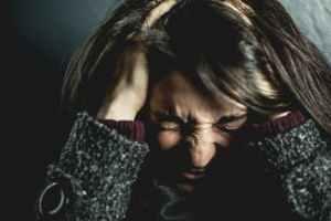 anxietate, atac de panica, depresie, atacuri de panica, stres, post traumatic, blocaj emotional, panica, frica, furie