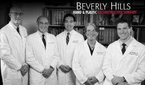 ActivArmor Launching at Beverly Hills Hand Surgery Center in Los Angeles