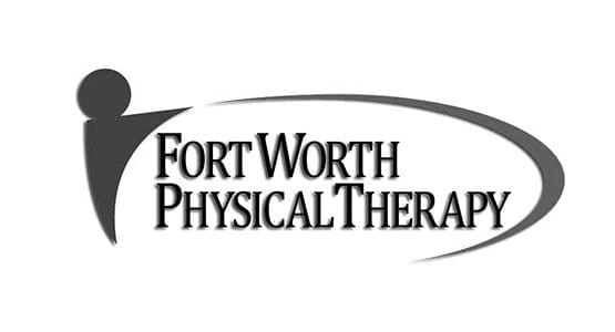 Fort Worth Physical Therapy