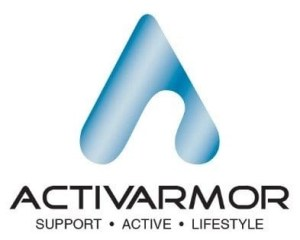 ActivArmor Has Partnered with 3D Life S.A. in Greece and Southeast Europe