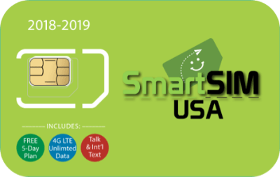 SMART SIM USA DATA_Rounded
