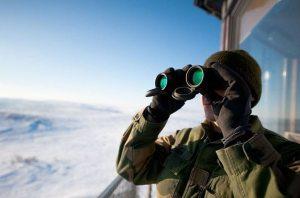 Focus; Binoculars;