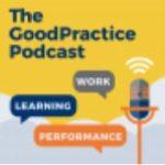 Good Practice Podcast
