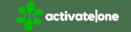 ActivateOne