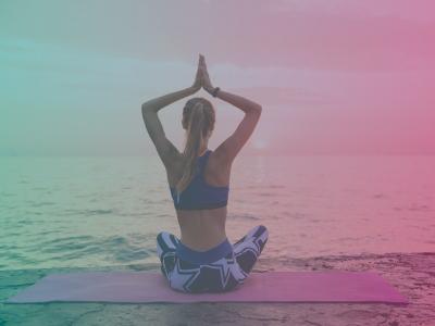 Cursos-cortos-de-yoga—Chakras
