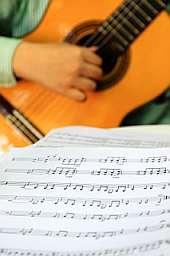 musician2