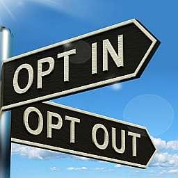 optinoptout