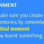 Hack Your Brain - Environment