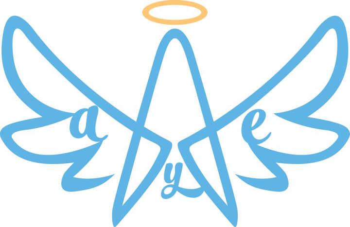 angel-aye