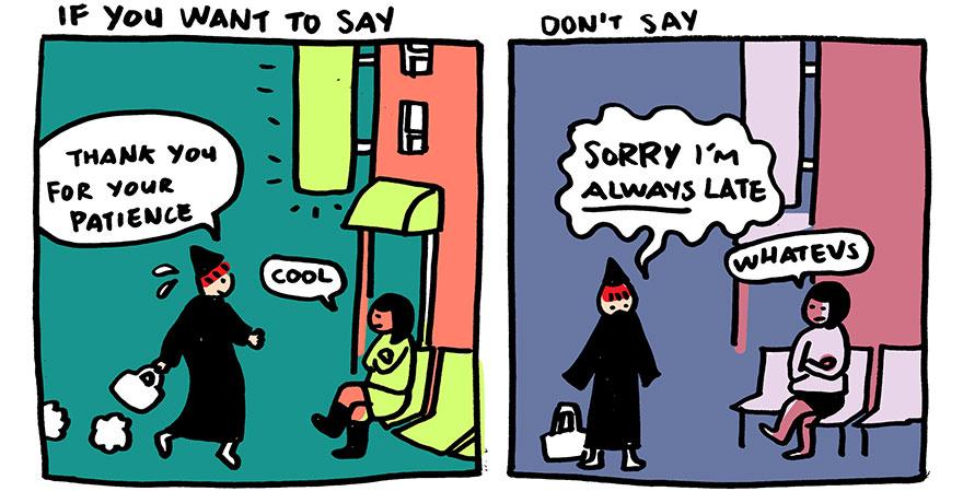 stop-saying-sorry-say-thank-you-comic-yao-xiao-1