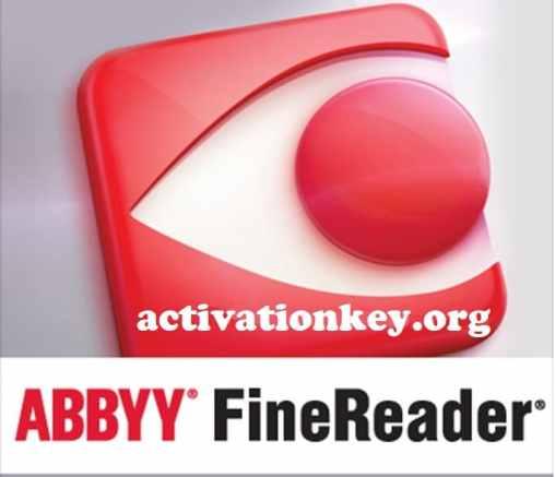 ABBYY FineReader 15.0.112 Crack + Torrent Full Version