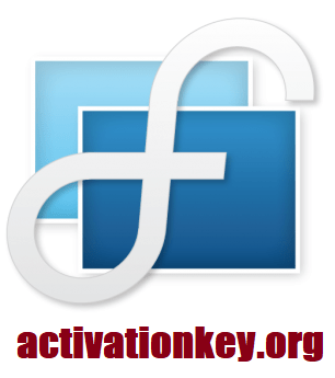 DisplayFusion 9.6.2 Crack With License KEY Free Download