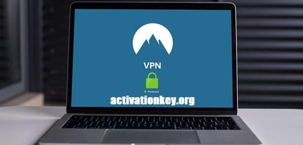 NordVPN 6.31.13.0 Crack + License Key Free Download (2020)