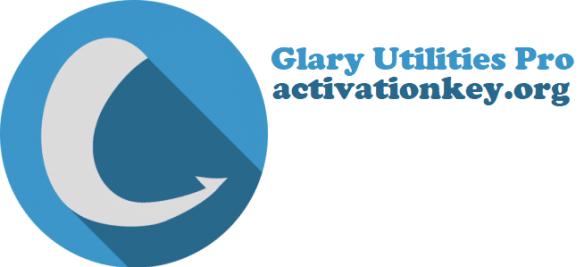 Glary Utilities Pro 5.136.0.162 Crack + Serial Key Full Version