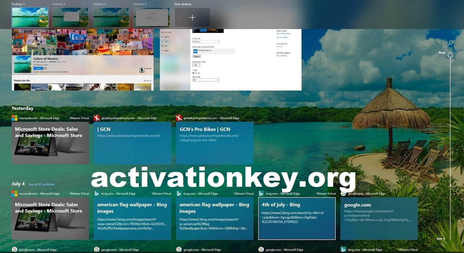 Windows 10 Activator Free Download 32-64 Bit [2020]