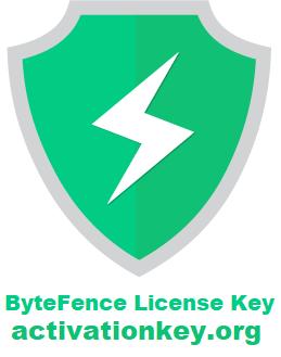 ByteFence 5.4.1.19 Crack Incl License Key {Torrent} 2020