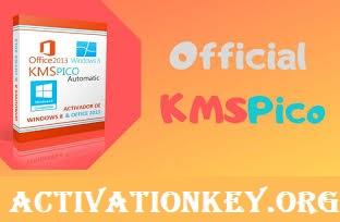 kmspico Windows 7 Official Activator (32bit, 64bit)
