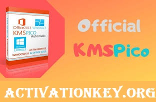kmspico Windows 7 Official Activator (32bit, 64bit)