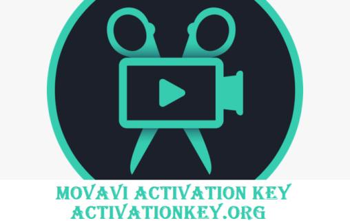 Movavi Activation Key + Crack License Key 100% Working