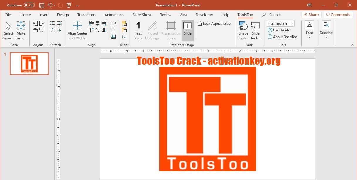 ToolsToo 8.2.1.0 Crack + Full Version [Latest]