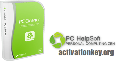 PC Cleaner Platinum 7.2.0.11 Crack + kEYGEN [Latest Version]