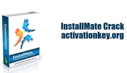 Tarma InstallMate 9.95.0.7518 Crack + Keygen [Latest]
