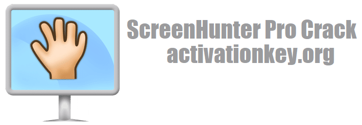 ScreenHunter Pro 7.0.1115 Crack with Key Free Download [Latest]